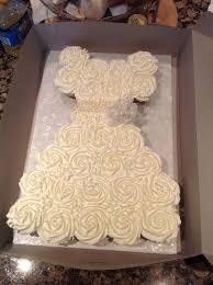 Wedding Cake Wedding Cakes Wedding Dress Cake Fresh Wedding Dress