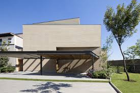 100 Casa Tierra Serrano Monjaraz Arquitectos ArchDaily