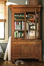 Decorations : Mission Style Room Ideas Mission Style Fireplace ... Living Room Awesome Pottery Barn Style Living Room Which Is Best 25 Barn Decorating Ideas On Pinterest Beautiful Layout Ideas With Fireplace And Tv 52 For Table Ding Tables Expansive Ding Crustpizza Decor Rooms Affordable Gorgeous Idea Decorated White Outstanding Planner Chic Thehomestyleco Amys Office Get Inspired To Redecorate Your
