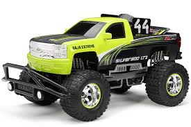 Amazon.com: New Bright F/F 9.6V Baja Extreme Silverado RC Car (1:10 ... Bj Baldwin Trades In His Silverado Trophy Truck For A Tundra Moto Losi Super Baja Rey 4wd 16 Rtr With Avc Technology Sema 2015 Brian Ostroms 110 Blue W24ghz Radio Toyo Tires At The 2016 1000 Drive 2017 Has 381 Erants So Far Offroadcom Blog Honda Ridgeline Race Top Speed Metal Art Trophy Truck Bed Or Baja Buggy Cold Hard Miller Fullcage Readers Ride Rc Car Action Electric Red By Desert Assasins Pinterest Rob Mcachren Takes Victory In The 2014