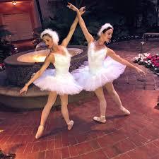 ballet dancers amax entertainment