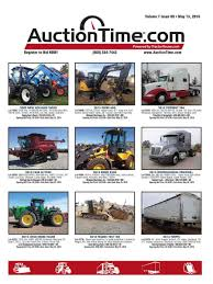 AuctionTime.com Rick Riccardi Vs Don Baskin Youtube 1977 Hobbs 32 Ft Frameless End Dump For Sale In Covington Tennessee 2007 Freightliner Business Class M2 106 Unsettled Asks What Was Your First Job Circus Man Ice Cream Frozen Yogurt 1037 Harding Ave Volvo Trucks Atlanta Best Image Truck Kusaboshicom La Sales Home Facebook Olive Garden Copycat Recipes Breadstick Sandwiches Chicago Movers Professional Ontime And Considerate Aaa 2001 Intertional 2674 Www Kenworth T800 For Sale Price Us 800 Year