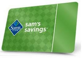 Sams Club Cash Rewards / Www.carrentals.com Mart Of China Coupon The Edge Fitness Medina Good Sam Code Lowes Codes 2018 Sams Club Coupons Book Christmas Tree Stand Alternative Photo Check Your Amex Offers To Signup For A Free Club Black Friday Ads Sales And Deals Couponshy Online Fort Lauderdale Airport Parking Closeout Coach Accsories As Low 1743 At Macys Pharmacy Near Me Search Tool Prices Coupons Instant Savings Book October 2019