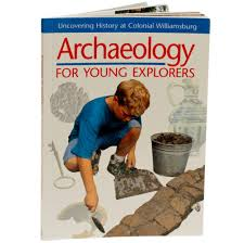 Educational Resources: All Educational Resource, Gifts: Children ... Search Results Vacation Deals From Nyc To Florida Rushmore Casino Coupon Codes No Amazon Promo For Adventure Exploration Kid Kit Visalia Adventure Park Coupons Bbc Shop Coupon Club Med La Vie En Rose Code December 2018 Lowtech Gear Intrepid Young Explorers National Museum Tour Toys Plymouth Mn Linda Flowers College Store 2019 Signals Catalog Freebies Music Downloads Minka Aire Deluxe Digital Learntoplay Baby Grand Piano Young Explorers