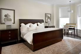 Incredible Dark Furniture Bedroom Of On Pinterest Best Decorating Ideas With Brown