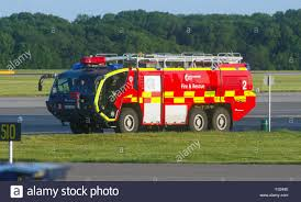 A Rosenbauer Fire Truck Parked Near The Runway At Stansted Airport ... Angloco Protector 6x6 10 000ltrs Airport Fire Trucks For Sale Jual Lego City 60061 Airport Fire Truck Di Lapak Daniel Adi S Photos Milwaukee Crash Rescue Vehicle Turns Truck Flf 3 Albert Ziegler Gmbh Red Airfield Stock Photo 6718707 Shutterstock 8x8 Z8 Zattack Herpa 1200 Danko Emergency Equipment Arff Crash Filewhitman Regional Truckjpg Wikimedia Commons Tulsa Intertional To Auction Its Largest Playmobil 5337 Action Engine With Lights And