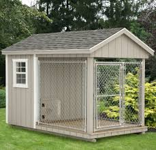 Bayhorse Gazebos & Barns - Dog Kennel - A-Frame 6' X 10' Duratemp ... Whosale Custom Logo Large Outdoor Durable Dog Run Kennel Backyard Kennels Suppliers Homestead Supplier Sheds Of Daytona Greenhouses Runs Youtube Amazoncom Lucky Uptown Welded Wire 6hwx4l How High Should My Chicken Run Fence Be Backyard Chickens Ancient Pathways Survival School Llc Diy House Plans Deck Options Refuge Forums Animal Shelters The Barn Raiser In Residential Industrial Fencing Company