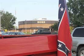 johnson city press washington county parent complains confederate
