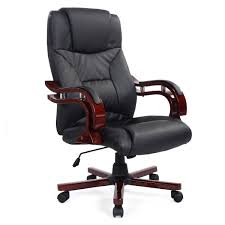 Mesh Task Chair Id Mesh By Vitra Design Antonio Citterio Vitra ID