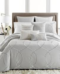last act hotel collection finest crescent bedding collection