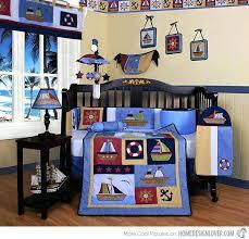 Dallas Cowboys Baby Room Ideas by Cowboy Baby Decor A Vintage Rustic Nursery For Baby H Dallas
