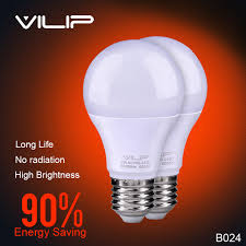 vilip led l high power high brightness led bulb lighting 5w 7w