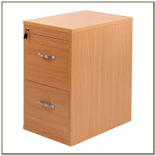 2 Drawer Metal Filing Cabinet With Lock • Drawer Ideas