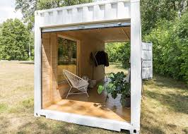 100 Shipping Container Conversions For Sale Pop Up Shops Archives Gateway S Hire