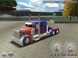 Скриншоты 18 Wheels Of Steel: American Long Haul | TruckGames.Ru Download 18 Wheels Of Steel American Haulin American Truck Simulator Trucks And Cars Ats Save Game Extreme Truckpol Wheels Steel Haulin Pictures Real Eaton Fuller Tramissions V241 Rel Scs Software Long Haul Drifting Of Details Launchbox Games Main Screen Themes Oldies Ets2 Mods Euro Truck Simulator 2 By Modding Tools Page 4 Misubida18 Alhmod Argeuro Simulato Gamers