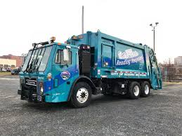 2014 Recycling Truck For Auction | Municibid Semi Trucks Accsories For Sale Commercial Truck Auctions Buy First Gear 193122 Kline Mack Granite Heavyduty Dump 1 Heavy Equipment Auction Rycroft Alberta Weaver 2890 Best Big Rigs Images On Pinterest Trucks And Freightliner Columbia Bigiron Auctions Youtube Espe Auctioneering Forklift Trailer Hess Auctioneers In Imperial Missouri By Purple Wave Sold November 2 Purplewave Inc Liberal 1998 Volvo Vnl64t Semi Truck Item Dc3800