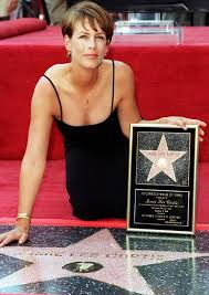 Halloween Jamie Lee Curtis Remake by Jamie Lee Curtis She U0027ll Be An Icon Of R Time Great Actress That