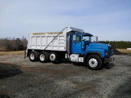 100 Semi Trucks For Sale In Illinois Dump Equipment EquipmentTradercom