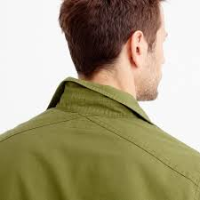 J.crew Wallace & Barnes Military Field Shirt In Green For Men | Lyst Green Gold Modern Washington Dc Wedding Dc The Thames Path Putney Richmond Barnes Museum And The Art Of Roof Roofmeadow Kansas Wikipedia Padmore Ltd Willow M387 Smoky Mountain Cemetery Creeping Bnesundatmerionformalgarden Coquette Birmingham Botanical Gardens 481 Run Rd Sandyville Sold Sisters Realty 55740 Peach Court Wi 54873 Mls 1513125 Edina 3404 Ne For Sale Prineville Or Trulia
