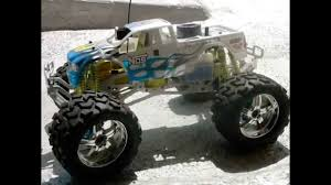 RC TRUCK HPI , SAVAGE.........BEAST !!!!! - YouTube 5502 X Savage Rc Big Foot Toys Games Other On Carousell Xl Body Rc Trucks Cheap Accsories And 115125 Hpi 112 Xs Flux F150 Electric Brushless Truck Racing Xl Octane 18xl Model Car Petrol Monster Truck In East Renfwshire Gumtree Savage X46 With Proline Big Joe Monster Trucks Tires Youtube 46 Rtr Review Squid Car Nitro Block Rolling Chassis 1day Auction Buggy Losi Lst Hemel Hempstead 112609 Nitro 9000 Pclick Uk