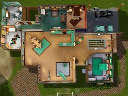 Sims 3 Legacy House Floor Plan by 3 05 U2013 Ghosts In The Brook Rourke Epic Legacy