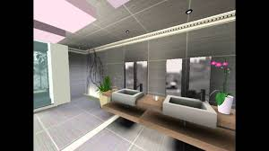 Interior Decorator Salary Australia by The Sims Modern Interior Design Youtube Idolza