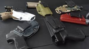 The Best Holsters For Concealed Carry! Best Concealed Carry Holsters 2019 Handson Tested Vedder Lighttuck Iwb Holster 49 W Code Or 10 Off All Tulster Armslist For Saletrade Tulster Kydex Lightdraw Owb By Ohio Guns Deals Sw Mp 9 Compact 35 Holsters Stlthgear Usa Sgventcore Flex Hybrid Tuckable Adjustable Inside Waistband Made In Sig P365 Holstseriously Comfortable Harrys Use Bigjohnson For I Joined The Bandwagon Tier 1 Axis Slim Ccw Jt Distributing Jtdistributing Twitter