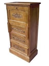 bureau furniture furniture solid wood writing bureau writing desk in oak