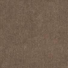 microfiber sofa fabric centerfieldbar com