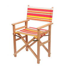 Amazon.com: DCCYZ-YJ Wooden Folding Director Chair, Fabric Ecru ... Amazoncom Easy Directors Chair Canvas Tall Seat Black Wood Folding Wooden Garden Fniture Out China Factory Good Quality Lweight Director Vintage Chairs With Mercury Outboard Acacia Natural Kitchen Zccdyy Solid High Charles Bentley Fsc Pair Of Foldable Buydirect4u Aland Departments Diy At Bq Stock Photo Picture And Royalty Bar Stools A With Frame For Rent