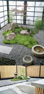 100 Zen Garden Design Ideas 21 2019 How To Build Landscaping