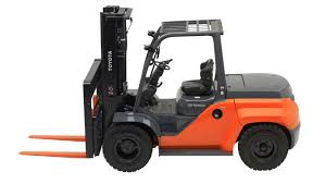 Toyota 8 Series Large Diesel Bell Forklift | Bell Forklift Used Electric Fork Lift Trucks Forklift Hire Stockport Fork Lift Stock Hall Lifts Trucks Wz Enterprise Cat Forklifts Rental Service Home Dac 845 4897883 Cat Gp15n 15 Ton Gas Forklift Ref00915 Swft Mtu Report Cstruction Industrial Hyundai Truck Premier Ltd Truck Services North West Toyota 7fdf25 Diesel Leading New For Sale Grant Handling Welcome To East Lancs