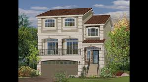 100 Three Story Houses 3story 3026 Sq Ft HOUSE By American West Homes In Las Vegas Nevada