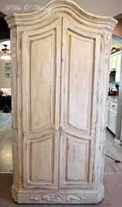 1215 Best Paint: The Best Distressed Furniture Images On Pinterest ... 132 Best Barmoires Images On Pinterest Armoire Wardrobe Uhuru Fniture Colctibles Thomasville French Provincial Chic Armoires Antique Mid 19th Century In Bleached Oak Modern Best 25 Clothing Armoire Ideas Cane Fniture Louis Xvi And Fniture Designergirlee In Walnut Cherry With Burl Olive Ash High End Used 1940s Regency 85 48 Provincial 669 Chest Cupboard Uk
