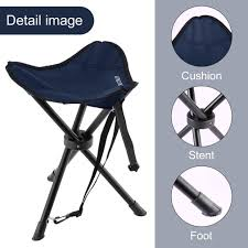 OUTAD Slacker Chair Folding Foldable Tripod Camp Stool ... Stretch Spandex Folding Chair Cover Emerald Green Urpro Portable For Hikcamping Hunting Watching Soccer Games Fishing Pnic Bbq Light Weight Camping Amazoncom Boundary Life Seat Best From Comfortable Visit North Alabama On Twitter Stop By And See Us At The Inoutdoor Bungee Chairs Of 2019 Review Guide Zimtown Bpack Beach Blue Solid Cstruction New Lweight Tripod Stool Seats Travel Slacker Outdoors Pocket Buy Alinium Chair Foldedoutdoor Product Get Eurohike Peak Affordable Price In Pakistan Outdoor W Beverage Holder Nwt Travelchair 20 Ultimate Camp Wbackrest