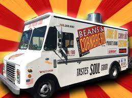 Beans & Cornbread Locations Detroit Deli Food Truck Best Trucks For Weddings Home Delectabowl Monkey Business Roaming Hunger Magnificent Map Chickadee Coney Cruiser Feeds El Taquito Charro On Twitter Come Grab Some Grub From Our Foodtruck At Shredderz Shredderzfood 13 Taco Desnations In Metro Vietnamese Food Trucks T Mobile Phone Top Up