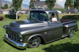 Ss Truck For Sale - Best Car Reviews 2019-2020 By ThePressClubManchester 15 Pickup Trucks That Changed The World 4clt01o1956fordf100piuptruckcustomfrontbumper Hot 2019 Ford Super Duty Truck Photos Videos Colors 360 Views 2018 F 150 Diesel Specs Price Release Date Mpg Details On Ford Black Widow Lifted Trucks Sca Performance Black Widow Affordable Colctibles Of 70s Hemmings Daily 1009cct01oorgerrcruisinbackto50sculvercitycarshow F150 Recall To Fix 2 Million Pickups With Seat Belt Defect Pin By Kofkings413 250s Pinterest Classic For Sale Classics Autotrader Why Nows Time Invest In A Vintage Bloomberg