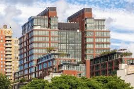 100 West Village Residences StreetEasy 150 Charles Street In 3HN Sales