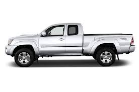 2011 Toyota Tacoma Reviews And Rating | Motor Trend 2017 Toyota Tacoma Trd Pro First Drive No Pavement No Problem 2016 V6 4wd Preowned 1999 Xtracab Prerunner Auto Pickup Truck In 2018 Offroad Review An Apocalypseproof Tundra Sr5 57l V8 4x4 Double Cab Long Bed 8 Ft Box 2005 Photos Informations Articles Bestcarmagcom New Off Road 6 2015 Specs And Prices Httpswwwfacebookcomaxletwisters4x4photosa