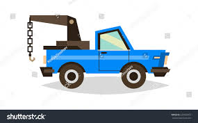 Blue Toy Car Pickup Winch Vector Stock Vector (2018) 539703973 ... China Whosale Logging Winch For Sale Tow Truck Jzgreentowncom Recovery Tow Truck Flat Bed Recovery Car Transporter Nice Example Of Hand Winch Setup Trucks Pinterest A Frame Boom Light For In Brakpan Ads August Cornwall Towing Hd 155 F 1be Part The Action With Lego174 City Police As They Cars Winches Products Tow Truck Bed Body Dual 1650 Ryan Coleman Worldwide Systems Xbull 12v 4500lbs Electric Synthetic Rope 4wd