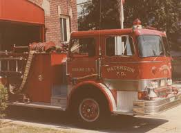 HAHN APPARATUS - PATERSON FIRE HISTORY Fire Truck Bell For Sale Pictures 1938 Chevrolet Hyman Ltd Classic Cars Fireman Sam Deluxe Station Playset September 2003 Wanderlustful New Dedications Ideas For A Grand Opening Firehouse Town Fd Lancaster County South Carolina Filebell B30d P1jpg Wikimedia Commons Chuck Bells Most Teresting Flickr Photos Picssr 125 Scale Model Resin Chicago Fire Truck Bell Alarm On Old Stock Photo 95859601 Shutterstock Large Hubley Pumper Sold On Ruby Lane Amazoncom Lego Duplo 10593 Building Kit Toys