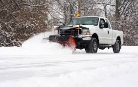 100 Best Plow Truck Practices For Driving Pickup S Equipped With Snow S