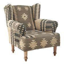 Pin On Relaxing Aztec Style Baxton Studio Patterson Wingback Beige Linen And Burlap Nailhead Tufted Accent Chair Sure Fit Striped Slipcover Products Custom Slipcovers By Shelley Gray Waterfall Skirt Couch Wingbackchaenviroment2 Decoration Inc Pin Gail On Stuff To Make For Chairs Upholstery Leather 53 Market Rustic Denim Farmhouse Chic Outdoor Youll Love In 2019 Wayfair Subrtex 2piece Elegant Jacquard Wing Back Cover Covers Chocolate 34 Examples Of Lavish Photographs Loose For Ding Making Room Loccie Better Homes