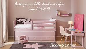 jeux de décoration de chambre de bébé déco chambre salle de jeux déco sphair