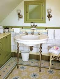 10 1926 bathroom ideen bodenbelag für badezimmer
