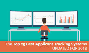 The Top 25 Best Applicant Tracking Systems (Updated For 2018 ... How To Beat An Applicant Tracking System Ats With A 100 What Is Untitled Jobscan Resume Checker Use Free Scanner Get Scan A Toolkit Make The Job Search Easier For Jobseekers Tutorial Nursing 35 Writing Tips Nurses And Tricks Systems Beat Resumevikingcom