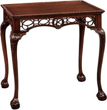 Most Expensive Furniture In The World Table