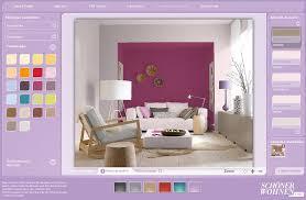 latter schlafzimmer farblich gestalten