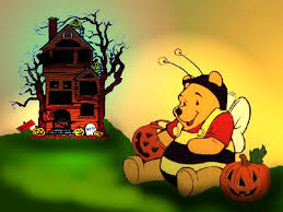 Halloween Scary Pranks 2015 by Halloween 2015 Fun Halloween Desktop Wallpapers