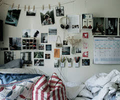 tumblr room ideas hipster places to visit pinterest room